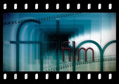 movie-64073_640