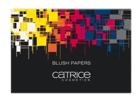 Catr_Geometrix_BlushPapers