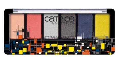 Catr_Geometrix_ES_Palette