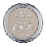 ess_GuerillaGardening_Eyeshadow#01