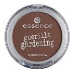 ess_GuerillaGardening_Eyeshadow#02