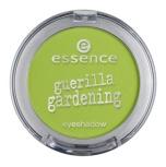 ess_GuerillaGardening_Eyeshadow#03